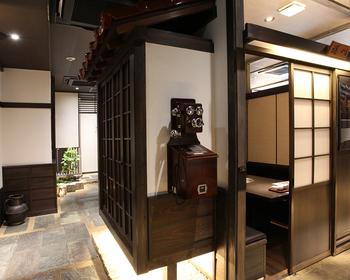 有楽町線の銀座駅から歩いてすぐのところにある「松永牧場 銀座本店」。島根県益田市の「松永牧場」から1頭買いする高品質の牛肉がいただける人気のお店です。