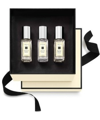 世界中で愛されているイギリスのフレグランスブランド、Jo Malone LONDON(ジョーマローン ロンドン)。上品な香りのイングリッシュペア―&フリージア、爽やかな甘い香りが特徴のネクタリンブロッサム&ハニーなど。ブランドを代表する人気のフレグランスは、日常の様々なシーンを優雅に演出してくれます。
