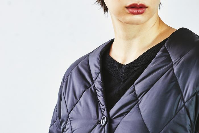 """【アウター特集】今年は何を着る? """"モノトーン・コーデ""""におすすめコート10選"""