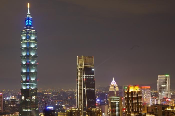 まずは、おすすめスポットなどのご紹介の前に、台湾観光にまつわるよくある疑問をを解決していきましょう。  台湾は日本に近い国ではありますが、日本との気候の違いやいろいろなルールなどが違っていたりすることがあります。  気になりがちな疑問をチェックしながら、台湾旅行の前に感じがちな不安や疑問を解消していきましょう♪