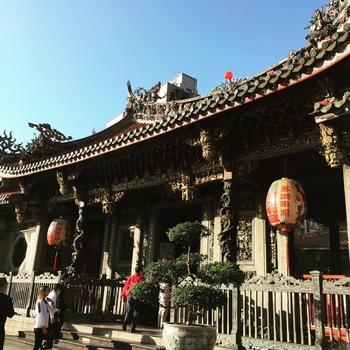 最後に… 台湾観光を考えるならぜひ参考にしたいサイトはこちら。