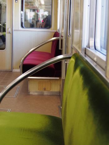 通勤や通学などの電車内、約束の時間までの待ち時間、家事の間のちょっとした空き時間、などなど日常で出てくるスキマ時間をどう過ごしていますか?
