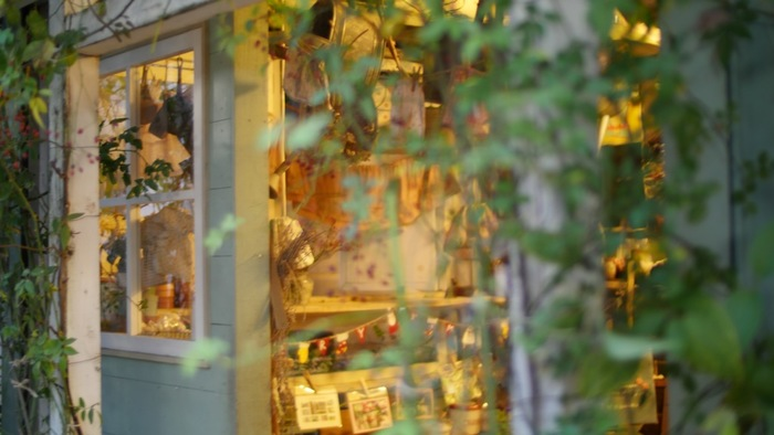 西荻窪周辺は善福寺公園に象徴されるように、古くは文豪などの別荘地として名を馳せ、その名残でいまでもお屋敷が多く残っています。大正11年に西荻窪駅ができたのですが、そこからの文化の街としての発展が今の西荻を作ってきました。アンティークショップ、雑貨屋、古本屋などが次第に集まり、近年は自然豊かで都心へのアクセスも良い閑静な住宅地となっています。