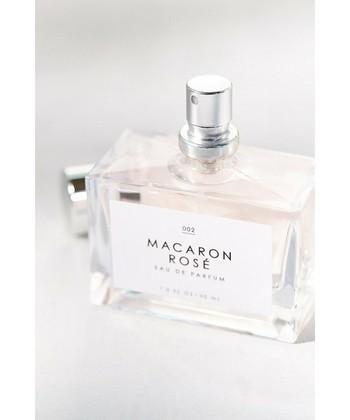 老舗ブランドの上質で洗練された香り、カップルで使えるユニセックス香水、自然素材でできたナチュラスなフレグランスなど。 その日の気分やシーンに合わせて、お気に入りの香水を選んでみませんか?