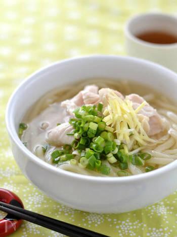 生姜を使ったさまざまなレシピをご紹介しました。身体を温めてくれる生姜は、寒い季節には積極的に取り入れたい食材です。お気に入りの一品を見つけて、ぜひ作ってみてくださいね♪