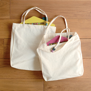 専用のバッグもついているので気軽に持ち運びOK。お友達や、離れた場所に住んでいるおじいちゃん、おばあちゃんと一緒に遊んでもいいですね。