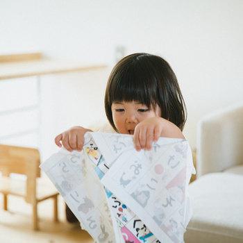良いおもちゃとの出会いは、きっと、お子様の将来の夢や希望につながるはず。遊びも学びも同じように楽しめる子ども時代のうちに、たくさんのおもちゃと触れ合わせてあげたいですね。