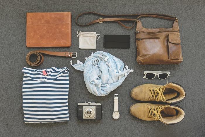 靴・財布・鞄・鍋・家具…。身近なモノの上手な「育て方」知ってる?