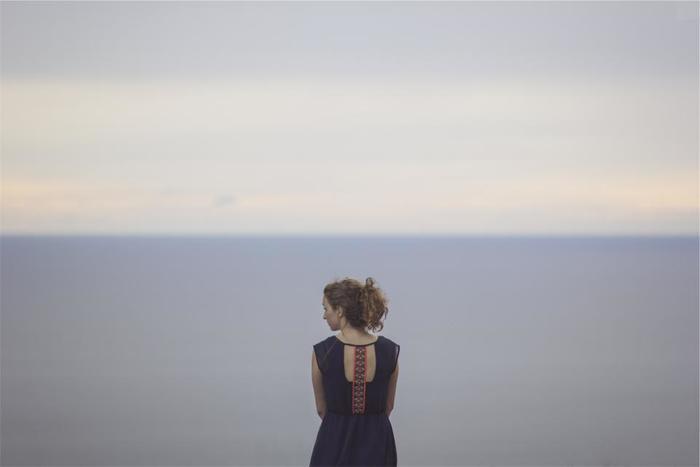 心ふんわり、自然と癒される。4つのタイプ別おすすめ「ストレス解消法」