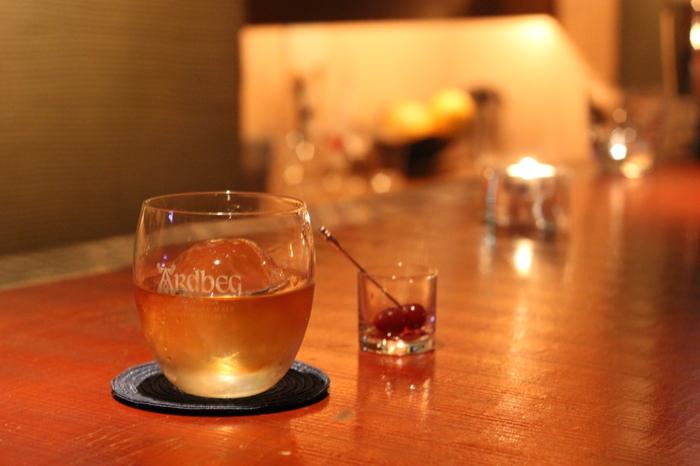 自分に合った飲み方がわかれば、お酒をもっと楽しく健康的に味わえるでしょう。体に優しいたしなみ方を覚えて、一日のひとときのリラックスタイムに生かしてみてくださいね。