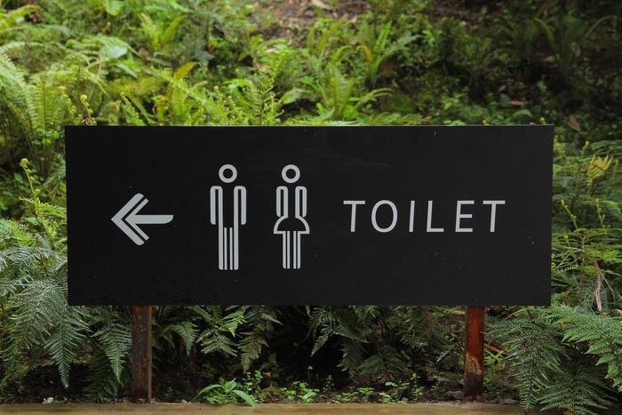 トイレに行く回数が少ない人や普段からあまり汗をかかない人は、水分が体外へ十分に排出されていない可能性も。不要な水分が体内に溜まると冷えやすくなると言われています。