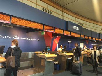 ポートランドは比較的航空券も取りやすいですし、最近では、航空券とホテルがセットになっているパッケージツアーもあります。 ポートランド市内観光のオプショナルツアーもあり、日本から予約可能です。
