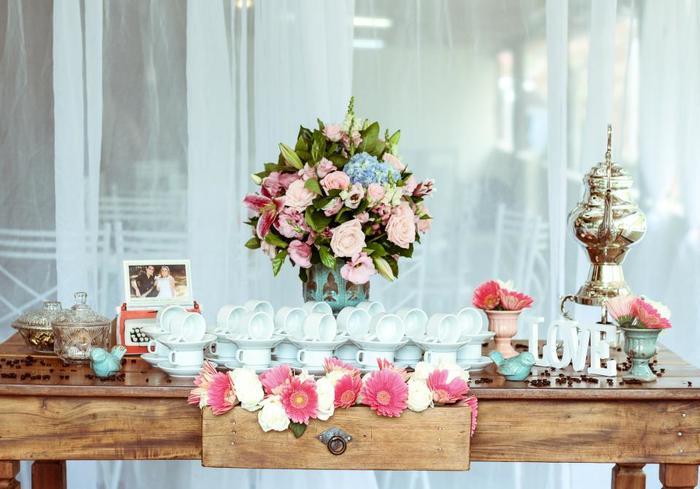 特別な一日を彩る…。ハンドメイドサイトで見つけた素敵なお花の「ウェディングアイテム」
