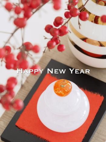 来年のお正月に「やりたいこと」をしっかりと実現させるためには、今からどんなことをやりたいのか、よく考え、整理しておくことが重要です。楽しいお正月にするためのヒントを見ていきましょう。