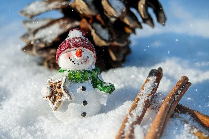季節感のある写真も人気があります。雑誌の編集と同じように、常にワンシーズン先の写真を用意していく必要があります。クリスマスやお正月といったその時にしか撮れない写真は翌年のシーズンを見越して、たくさん撮影しておくようにしましょう。