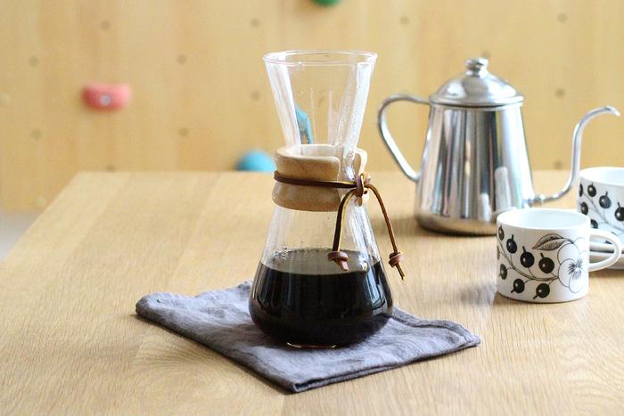しかし専門店で名前がついて販売されているようなプレミアムコーヒーが好きな方もいれば、スーパーで売られている安価で親しみやすいコモディティコーヒーが好きな方もいます。ランクが上だからといってみんながおいしい!と思うわけではないのです。そこにコーヒーの面白さがあるのです。