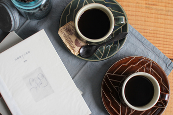 そこで、今回はコーヒーの魅力に取り憑かれた筆者が、自分好みのコーヒーに出会うためのヒントをまとめてみました。