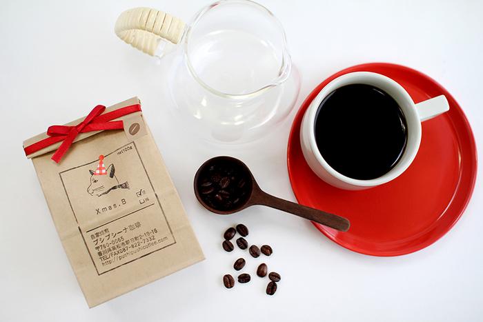 私たちの生活に身近なコーヒー。ですが、「どんなコーヒーが好き?」と聞かれて答えることはできますか?多くの方は「苦いのは嫌」「酸味は苦手」となんとなくは答えられても、実は自分の好みのコーヒーって把握しきれていないことが多いもの。