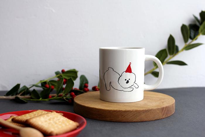 コーヒーを楽しむのに何よりもおすすめなのが「フードペアリング」。でも、どんなコーヒーでも甘いお菓子にぴったり!というわけではありません。実はコーヒーの特徴によって、相性が良い食べ物が決まっています。