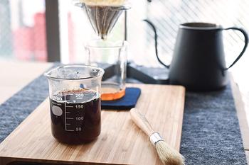 いかがでしたか?コーヒーは知れば知るほど奥が深いもの。また、高級で人気があるからおいしいということでもありません。自分が本当にタイプのコーヒーに出会うには、やっぱり色々なコーヒーを飲んでみるのが一番。