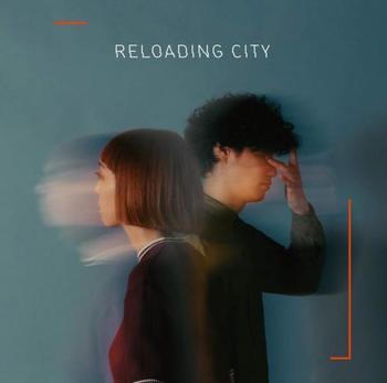 2018年9月にリリースした『RELOADING CITY』は、これまで菊地成孔のプロデュースで3枚のフルアルバムを出している彼らの、初のセルフプロデュース作品。ポルノグラフィティの「アポロ」のカバーも収録した、彼らにしかできないジャジーで洗練された仕上がりです。