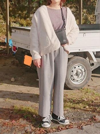 ユニクロ&GUを上手に取り入れた素敵な着こなしをご紹介しました。頼りになる2つのブランドを活用すれば、着こなしの幅がもっと広がるはず…♪