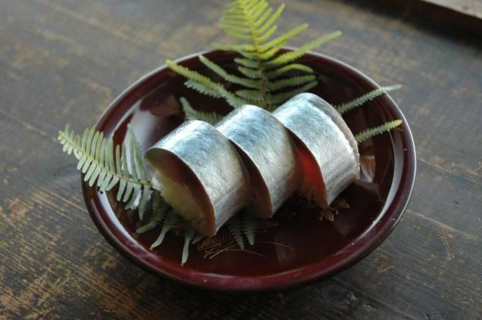 なにかと話題に上り、人気の高い「鯖(サバ)」。味わい深いおいしさと栄養を兼ね備えた優れた魚として、日本人の食卓を支えています。