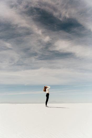 自分のことをよりよく知ることは、楽しく軽やかで充実した人生を送るためにも必要です。ポジティブな内容だけでなく、弱点や苦手なことも合わせて書くことで、時間やエネルギーをムダにしない選択をすることができます。  ・好きなことリスト ・ワクワクすることリスト ・やってみたいことリスト ・人生において大切にしたいことリスト ・得意なことリスト