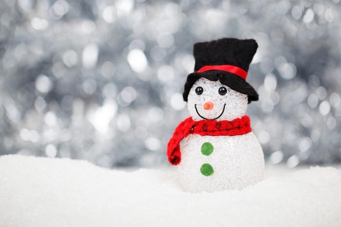 いかがだったでしょうか。ちょこんと置くだけで優しい気持ちになれるクリスマスのアイテムたち。大人になった今だからこそ小さなアイテムを飾る楽しみを忘れないでいたいものですね。今年も素敵なクリスマスを送ってくださいね。