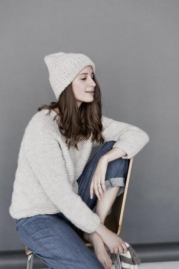 何気なくしているいつもの習慣が、もしかしたら冷えの原因に繋がっているのかもしれません。まずは、冷えの原因を探っていきましょう。