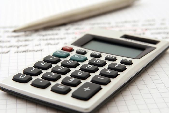 控除上限額は寄付者の家族構成や収入によっても異なります。ふるさと納税のサイトなどで、自分の控除上限額をシミュレーションすることができるところもあります。