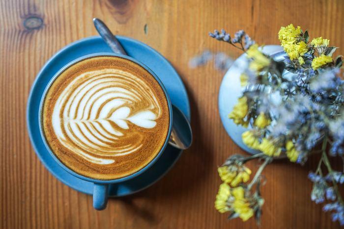 """北欧の『fika(フィーカ)』をお家でも!素敵な""""お茶の時間""""を演出する方法とは?"""