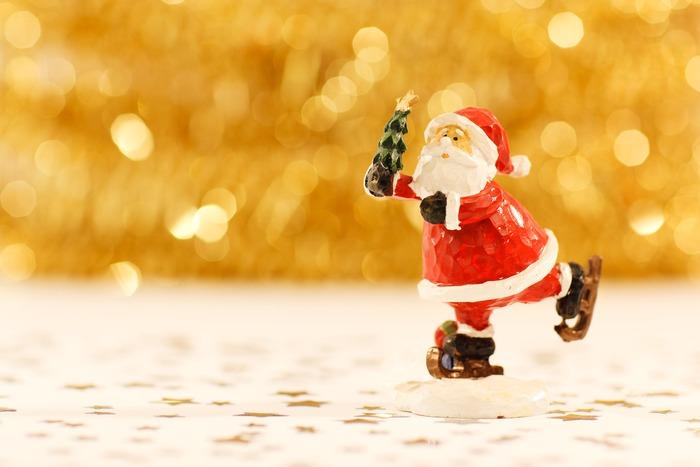 いかがだったでしょうか?今回ご紹介したヘルシーレシピは見た目も良く華やかなものばかり。今年のクリスマスは、ヘルシーで豪華なクリスマスディナーにチャレンジしてみてくださいね。