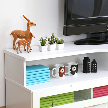プチサイズだからお部屋のちょっとした空間に飾れます。匂いが気になりがちなトイレや玄関に飾るのもオススメ!