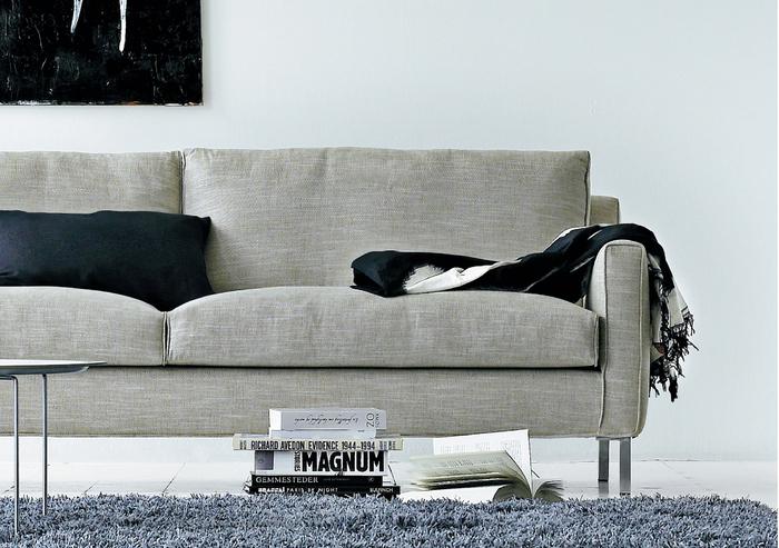日本を代表する家具ブランドのひとつで、輸入家具のみならずオリジナル家具や雑貨に定評があります。 全国に直営店やパートナーシップ店を構えていますが、通販も可能。
