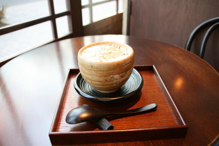 今回ご紹介した他にも、オシャレなショップやカフェ、レストランもたくさん増加中で、ますます目が離せない新宿という大都市。ぜひ一度ゆっくりと時間をかけて、「新宿」の魅力を再発見してみてくださいね!