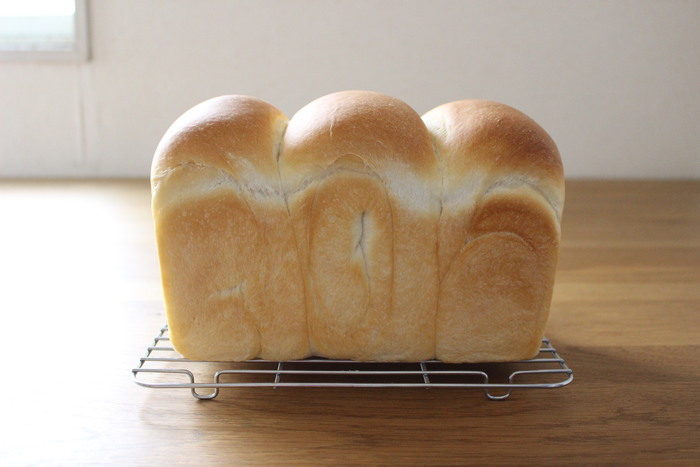 強力粉はパンだけではなく、実はいろいろなお料理に使うことができるのをお分かりいただけたでしょうか。強力粉を買ったら、パンをつくるだけではもったいない!いろいろなレシピを試してみてくださいね♪