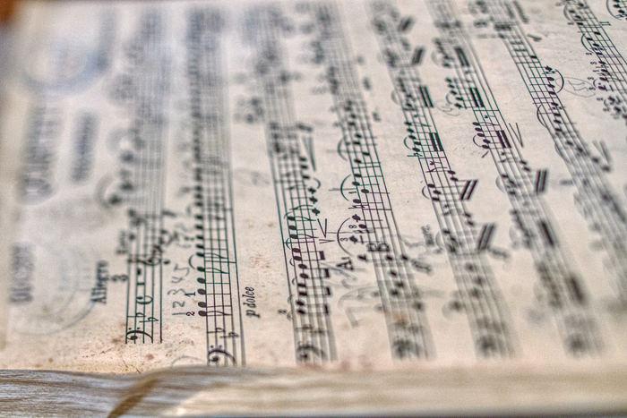 α波は、脳から出る波形の一つで、心身ともにリラックスした状態の時に発すると言われています。このα波が出やすい音楽を 積極的に眠る前に聴くと、リラックスした状態で眠りにつくことが出来ます。 一番リラックス出来る、と感じる音楽を選び、ゆっくりと聴きながら布団に入りましょう。