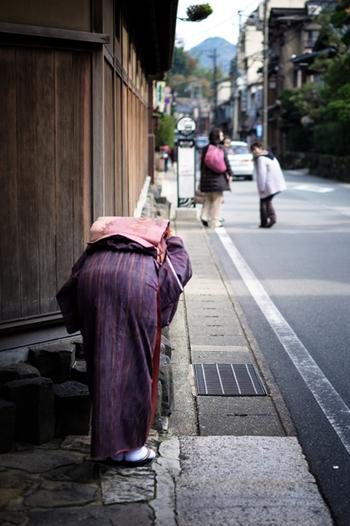 兵庫県の温泉をご紹介してきましたが、いかがでしたでしょうか。地域によって温泉の特色があり、また周辺の景色や歴史などさまざまな違いがあるので、温泉地ごとの楽しみができそうです。温泉を通じて、兵庫県を知る旅に出てみてはいかがでしょう。