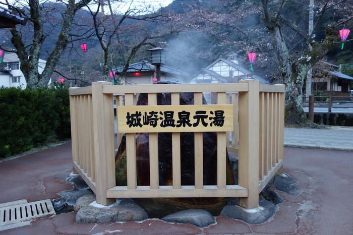 寒さも厳しくなってくると、「温泉につかって温まりたい…」と温泉旅をしたくなりませんか?雪国の温泉地なども素敵ですが、実は兵庫県に魅力的な温泉がたくさんあるんです。日本三古泉のひとつ「有馬温泉」をはじめ、最近特に人気の城崎温泉や、なんと宝塚にも温泉があります。今回は、兵庫県のおすすめの温泉をピックアップしてご紹介します。