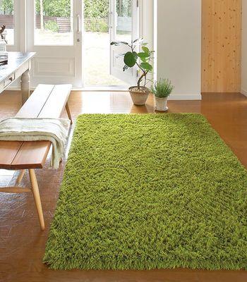 木製家具や観葉植物とも相性が良く、インテリアコーディネートがしやすいのも人気の秘密です。