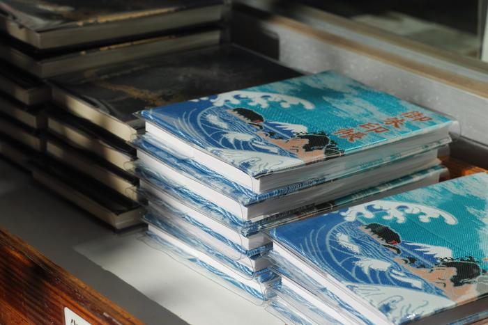そこで今回は、御朱印帳を始める前の第一歩として、「鎌倉・江の島七福神巡り」と各寺院近くのゆったりできるオススメのカフェをご紹介したいと思います。