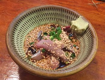 海に囲まれた日本は、魚介の宝庫。冬には冬のおいしい魚や貝がたくさんあります。そんな冬の味覚を満喫するために、ちょっと旅に出てみませんか?限られた期間しか味わえない旬の贅沢をぜひ楽しんでみましょう。