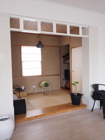 お部屋のきれいを保つために必要なことは、特別な収納用品やテクニックではなく、日々のちょっとした習慣です。時期別に簡単なチェックをするクセを付ければ、いつでもすっきりと快適なお部屋を保てるはずですよ。