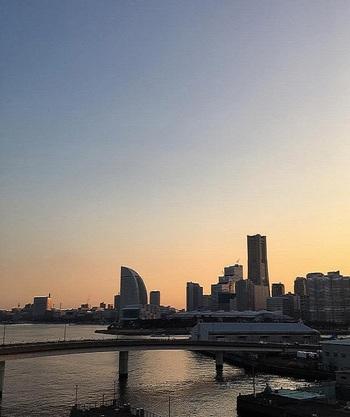 """近場でほっこり温まろっ♪""""眺望絶佳""""から""""マニアック""""まで、横浜市内の温泉/スパ施設をご案内。"""