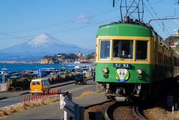 移動方法については、江ノ島〜北鎌倉は江ノ電のフリーパスやバスを利用することでお得に回ることもできます。体力に自信のある方は、レンタルサイクルで回ってみても良いかもしれません。江の島からでも北鎌倉、鎌倉からでもどこからスタートしてもオッケーです。ご自分のお好みでコースを決められるのも嬉しいですよね。