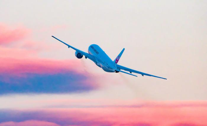 国内や海外へ、飛行機で旅行する際の出発地点となる羽田空港。首都圏各地からもアクセスしやすく、とても便利です。実は、飛行機を乗り降りする場としてだけではなく、空港内でしか楽しめないものや購入できないお土産など、羽田空港だけのお楽しみがたくさんあるんです。