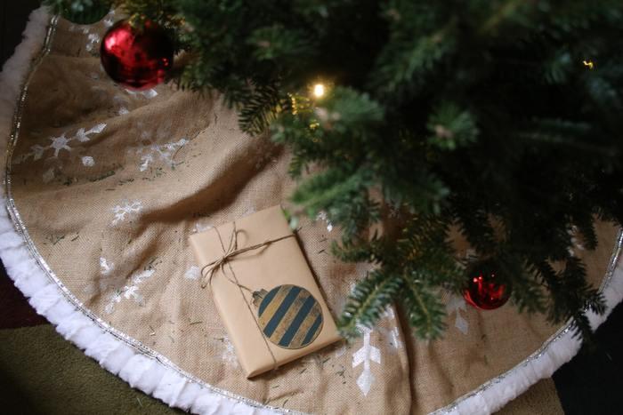 クリスマスを待つ時間も楽しくなる、キナリノ的『おうちクリスマス』アイテム20選