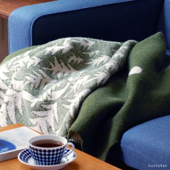 その優しさでふわっと包み込んでくれるような、温かな家具・インテリア・照明。冬が好きになる、そんな心和むアイテムたちをいろいろと探してみませんか?