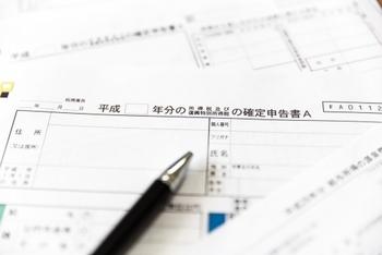 ふるさと納税をする人が多くなってきました。以前は難しかった手続きも、簡単に行えるようになってきました。ワンストップ特例制度を使えば、確定申告を行わなくてもふるさと納税をすることができるのをご存知ですか?